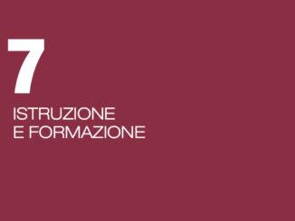 Annuario Statistico Italiano 2016