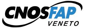 Federazione CNOS-FAP Veneto