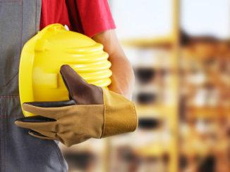 Investi nella tua azienda per migliorare la salute e la sicurezza tua e dei tuoi dipendenti