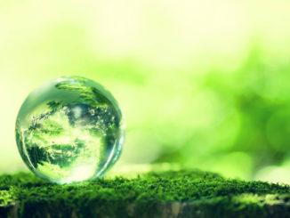 avviso 1-2017 finanziamenti per le imprese su territorio ed energia