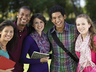 incentivi-assunzioni-giovani