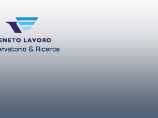pubblicato da Veneto lavoro un report su impatto occupazionale crisi aziendali
