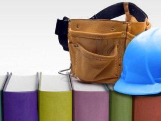 industriali chiedono maggiore sostegno alla formazione professionale