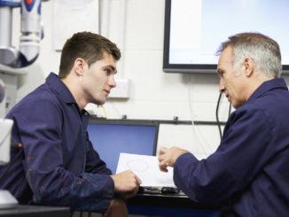 alternanza scuola-lavoro permette ai giovani confronto con mondo del lavoro