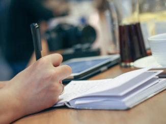importanti opportunità dal dialogo tra scuola e aziende