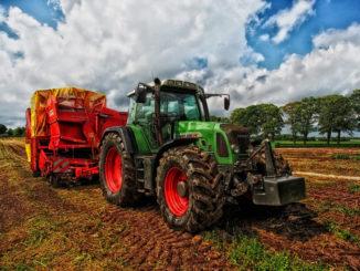 finanziamenti agricoli per la formazione delle imprese
