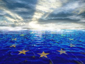 iefp per europa dialogo aziende e inclusione sociale