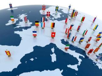istruzione e formazione professionale UE finanzia progetti per migliorare le competenze