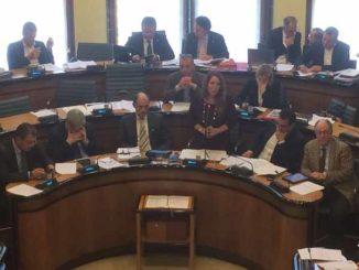 legge regionale istruzione Veneto migliora quanto di ottimo già c'è