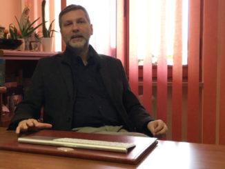 legge regionale veneto nuova dignità per la iefp
