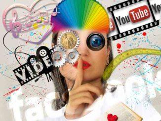 corso gratuito garanzia giovani grafica multimediale