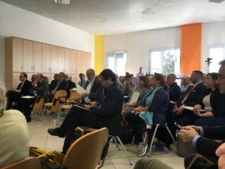Evento celebrativo Legge 8-2017 sistema educativo Regione Veneto