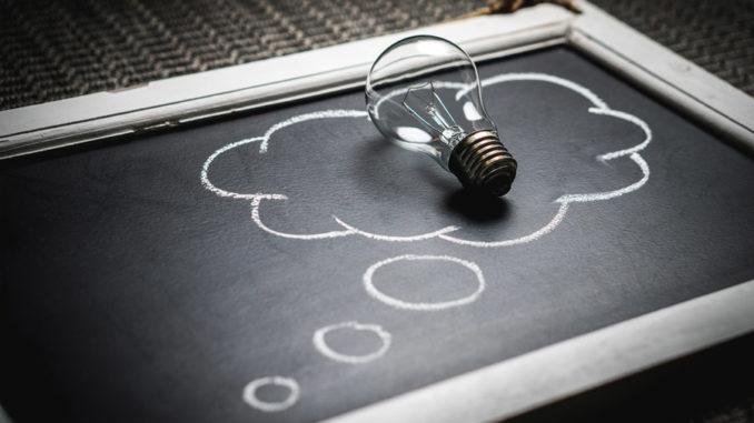 regione veneto finanzia progetti per innovazione lavoratori e imprese