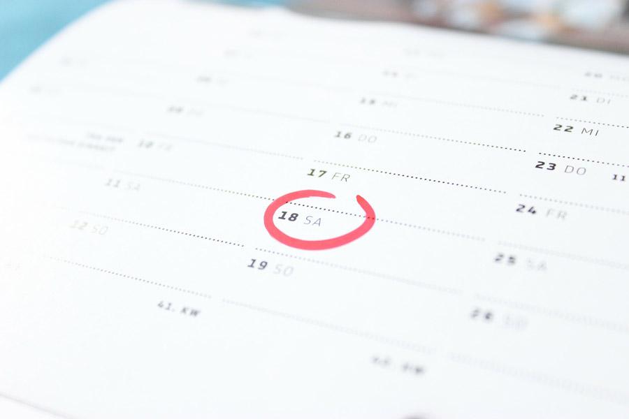Calendario Scolastico Regionale Veneto.Calendario Scolastico 2017 2018 Regione Veneto Federazione