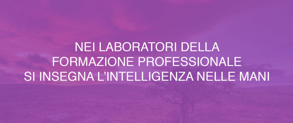CNOS-formazione-professionale-intelligenza-nelle-mani