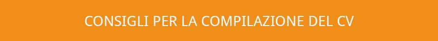 CNOSFAP-veneto-consigli-compilazione-CV