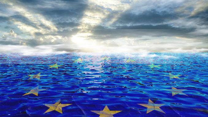 europa giovani dibattito sul futuro