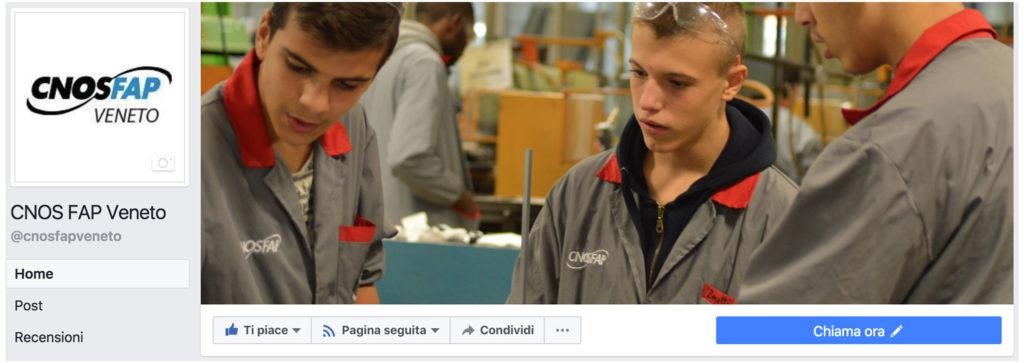 pagina-facebook-cnosfap-veneto