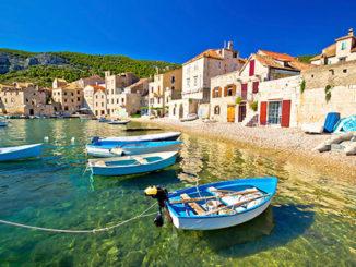 prorogati i termini per programma transfrontaliero italia croazia