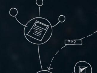 mindomo app mappe per insegnanti e studenti