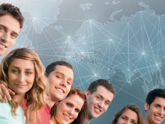 CNOSFAP-progetto-per-aiutare-giovani-in-cerca-di-lavoro
