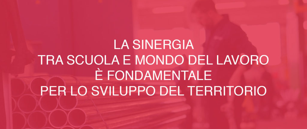cnosfap-sinergia-lavoro-scuola