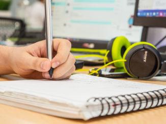 cnosfap veneto rapporto censis i giovani vogliono lavorare mancano strumenti adeguati per ricerca