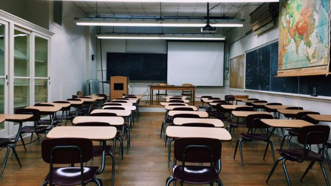 cnosfap veneto donazzan preoccupata per inizio scuola mancano dirigenti