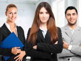 cnosfap veneto rifinanziato il programma garanzia giovani