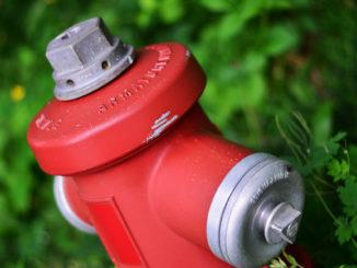CNOSFAP veneto dal 25 agosto norme tecniche prevenzione incendi