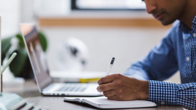 Ufficio Lavoro Mestre : Assegno per il lavoro per lavoratori disoccupati