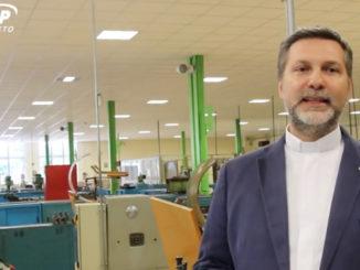 CNOSFAP-veneto-vidomessaggio-inizio-anno-formativo-2017-2018 formazione professionale