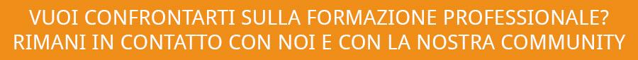 CNOSFAP-veneto-bottone-iscrizione-newsletter-per-articoli