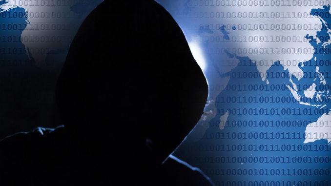 CNOSFAP veneto cyberbullismo servono genitori consapevoli
