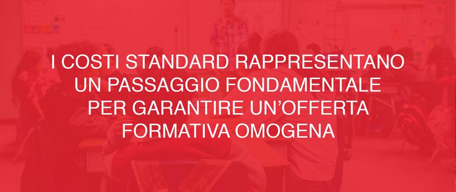 CNOSFAP-veneto-costi-standard-per-garantire-sistema-omogeneo