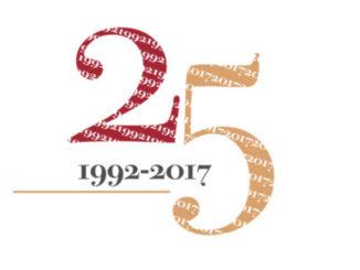 CNOSFAP anniversario del CFP manfredini di este