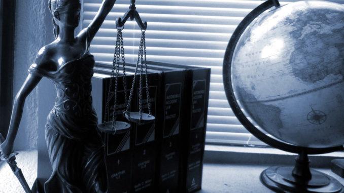 CNOSFAP veneto bilancio 2018-2020 5 milioni in meno alla FP