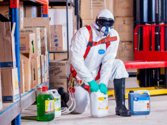 CNOSFAP veneto bando sicurezza salute e ambiente INAIL 2017