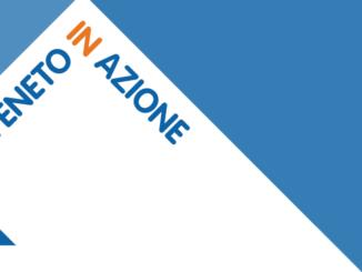 CNOSFAP veneto 3 giornate di formazione per migliorare dialogo operatori e cittadini
