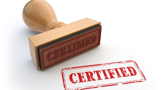 CNOSFAP-veneto-certificazione-delle-competenze