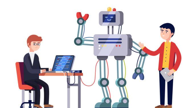CNOSFAP-veneto-don-bosco-allievi-campioni-nazionali-di-robotica