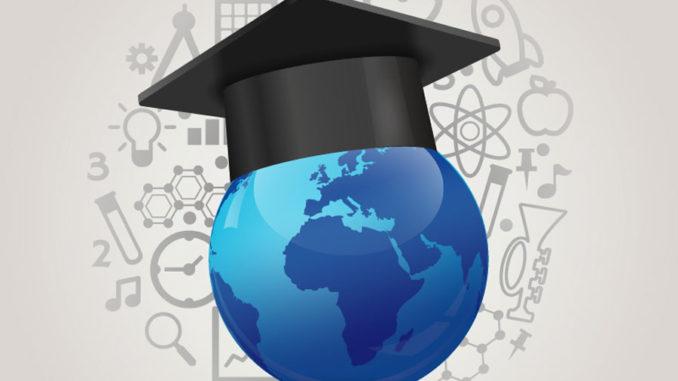 CNOSFAP-veneto-nuovi-fondi-per-le-scuole-del-veneto