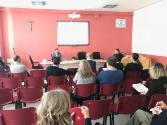 CNOSFAP-veneto-visita-consiglio-direttivo-fondazione-monte-grappa
