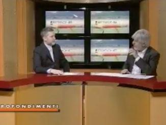 CNOSFAP-intervista-poles-futuro-professionale-dei-giovani