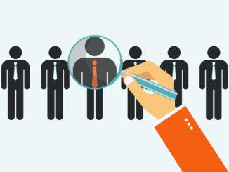 CNOSFAP-veneto-incentivi-per-chi-assume-giovani-garanzia-giovani