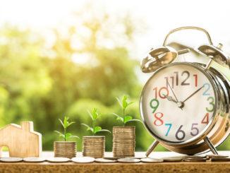 CNOSFAP-fondi-2019-2020-progetti-riqualificazione-adulti