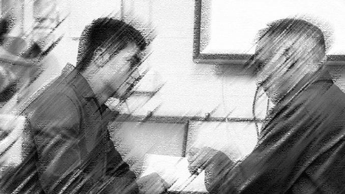 CNOSFAP-veneto-contributi-tutoraggio-apprendistato