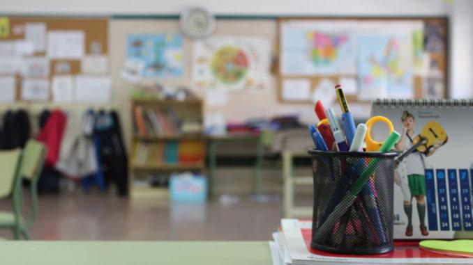 CNOSFAP-veneto-contributo-buono-scuola-2017-2018