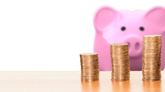 CNOSFAP-veneto-fondi-FSE-report-utilizzo NEW