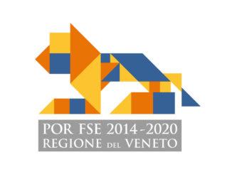 CNOSFAP-veneto-logo-fse-regione-veneto-leone